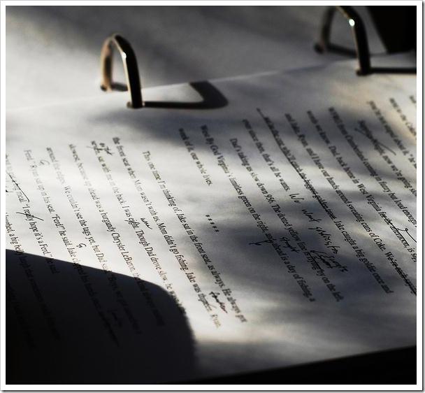 Descubre qué es un manuscrito y por qué lo necesitarás