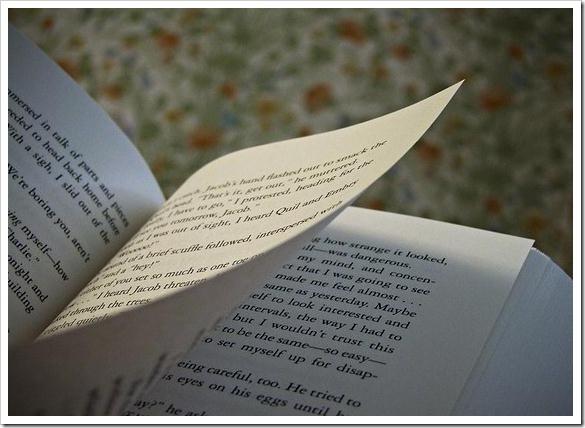 consejos-imprimir-libros