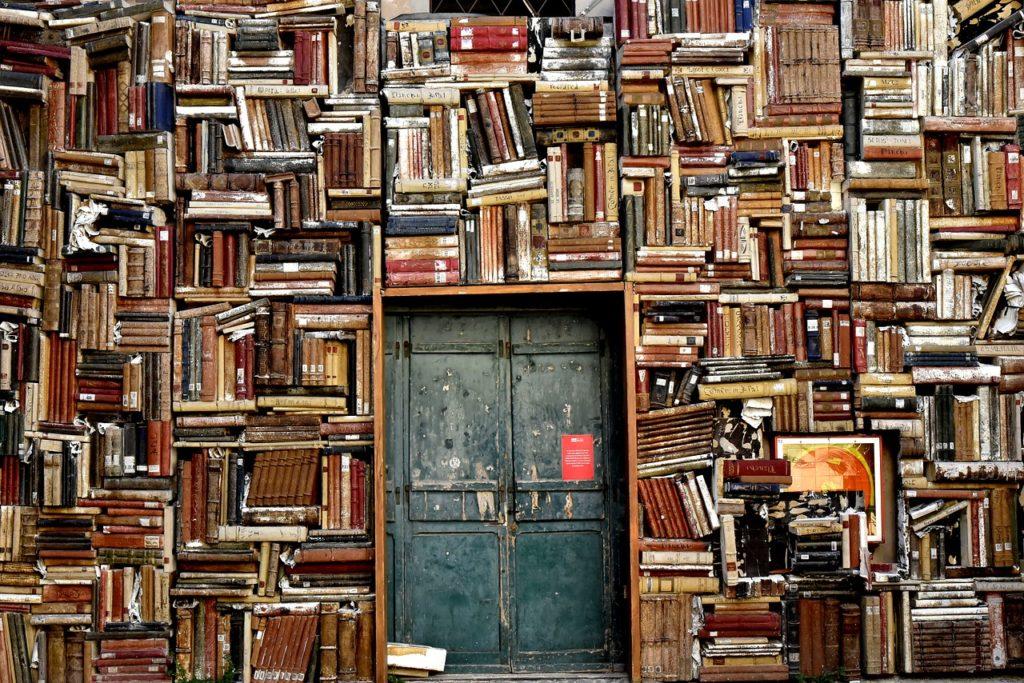 Portada de cuánto cuesta imprimir 1000 libros