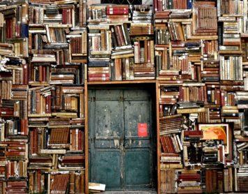 ¿Aún no sabes cuánto cuesta imprimir 1000 libros?