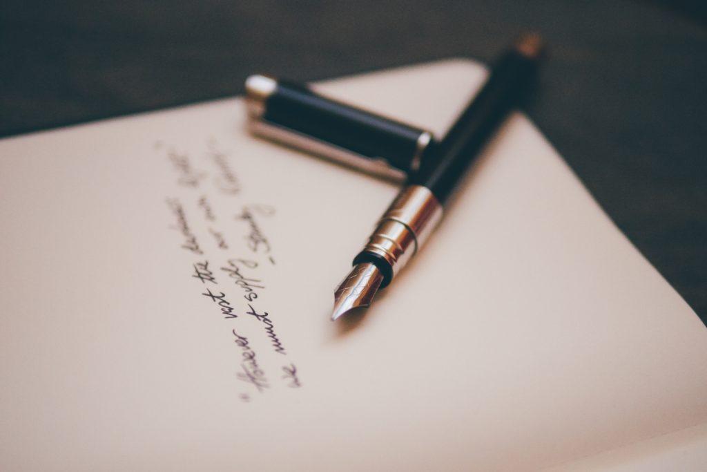 Consejos antes de autoeditar tu obra