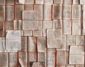 ¿Cómo elegir el tema central de la novela? Consejos que te ayudarán