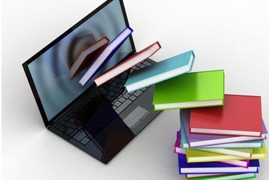 Imprimir libros online con Imprimir mi libro