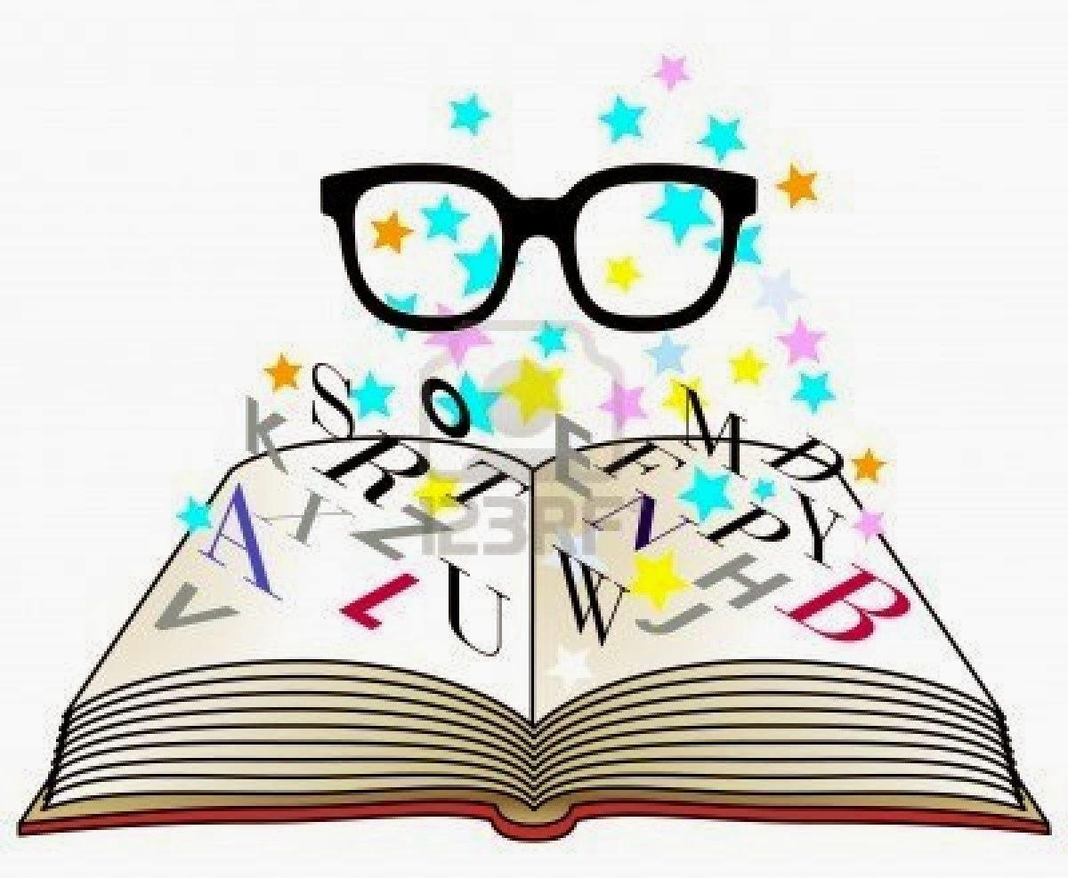 Aprende a leer más rápido: 5 tips que te ayudarán