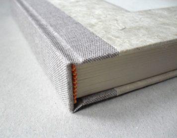 ¿Aún no sabes cómo calcular el lomo de un libro?
