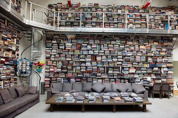 Portada de 100 libros que hay que leer