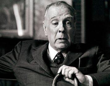 Los 16 consejos para quien quiera escribir libros de Jorge Luis Borges