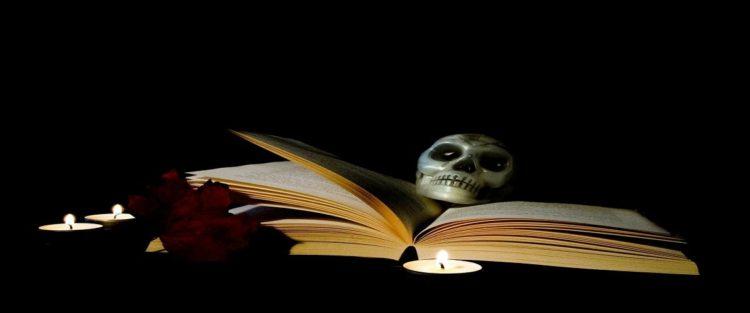 Los mejores libros para leer y pasar miedo